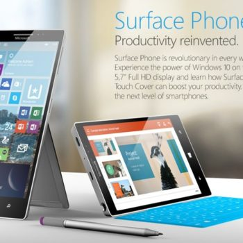 surface_phone_concept