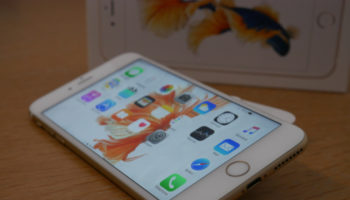 test-de-iphone-6s-plus-4