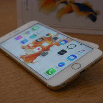 test-de-iphone-6s-plus-4