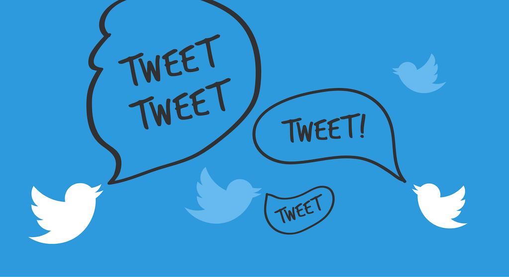 Twitter : vers un version premium payante pour les pro ?