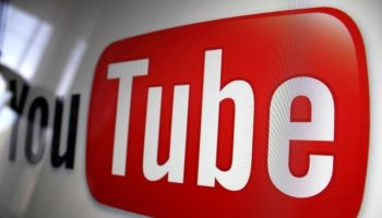 youtube-tests-new-pop-up-window-for-video-comments-514459-2