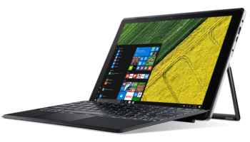 Acer Switch 5 (2)