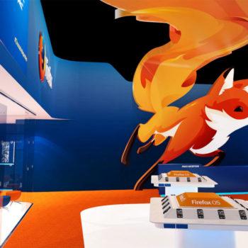 Firefox_Mozilla-MWC_2015
