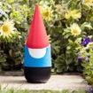 Google Gnome – 1