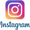 Instagram-offline-mode