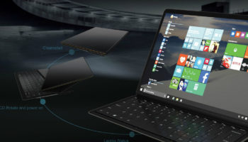 Lenovo-Blade-Header-Featured