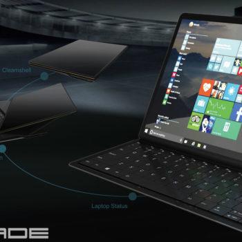 Lenovo-Blade-Header-Featured