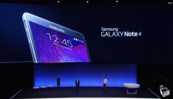 Samsung-Galaxy-Note-4-IFA-2014-Unpacked-