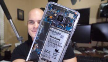 Samsung-Galaxy-S8-durchsichtige-Rueckseite