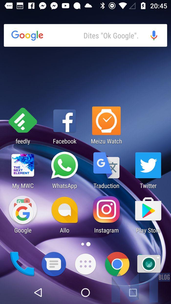 comment installer des applications sur chromebook