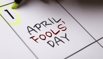 april-fools-day-ss-1920