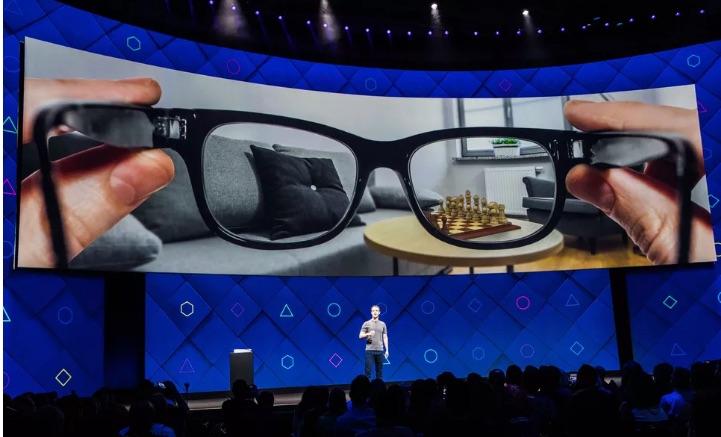 facebook-lunettes-ar