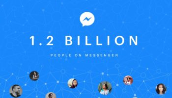 facebook-messenger-hits-1-2-billion-monthly-users-514833-2