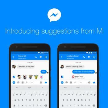 facebook-s-ai-assistant-m-arrives-to-messenger-app-514648-2