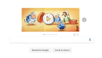 google-doodle-camembert