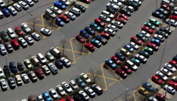 google-maps-has-a-new-feature-to-ensure-you-never-forget-where-you-parked-your-car
