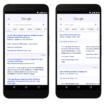google-recherche-fake-news