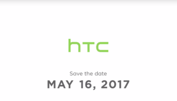 htc-tease-son-futur-htc-u-11-avant-une-annonce-le-16-mai-1
