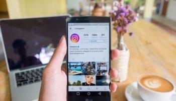 instagram-atteint-200-millions-utilisateurs-quotidiens-nouveaux-autocollants