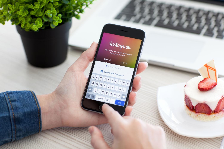 Instagram : les posts sauvegardés peuvent maintenant être organisés en collections…