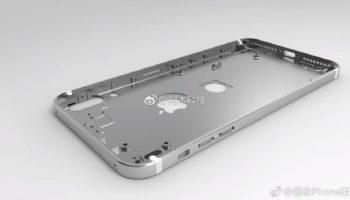 iphone-8-rendu-coque-arriere-2