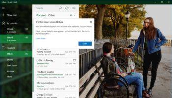 microsoft-annonce-nouvelles-fonctionnalites-gmail-pour-mail-windows-10