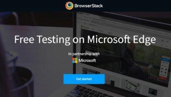 microsoft-edge-dans-browserstack-1