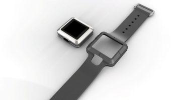 microsoft-smartwatch-trekstor