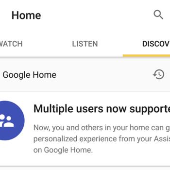 nexus2cee_google-home-multiple-users-3-728×546