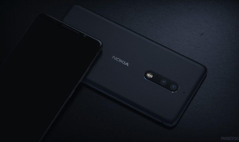 nokia-9-concept-5