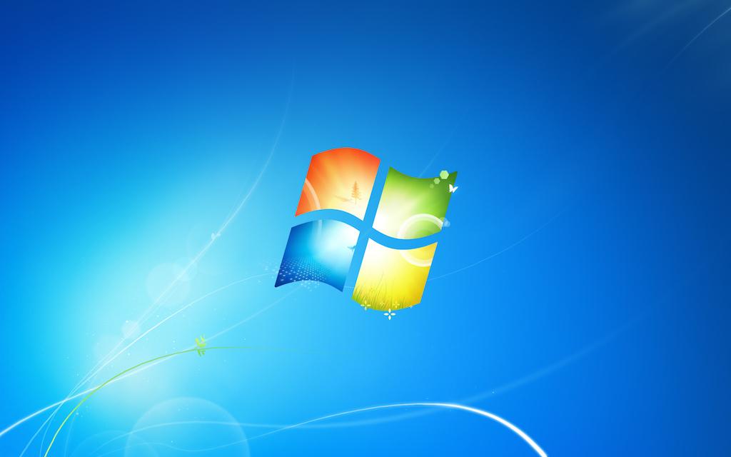 Windows dépassé par Android pour le surf sur Internet