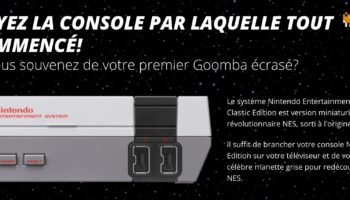 production-nintendo-nes-classic-edition-est-stoppee