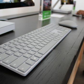surface-keyboard-e1484760629458
