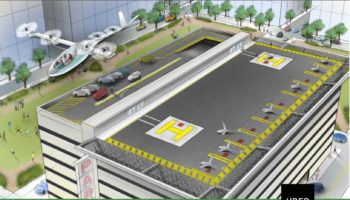 uber-elevate-prevoit-montrer-taxis-volants-2020