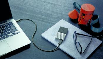 wdfMP_SSD_Lifestyle