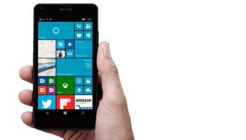 windows-phone-10-cov