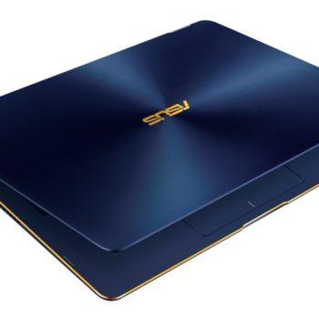 ASUS ZenBook Flip S UX370_web_03_b-ok