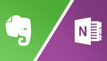 Evernote-vs-OneNote