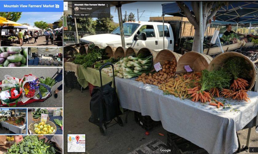 Farmers_Market_.2e16d0ba.fill-2469×1380