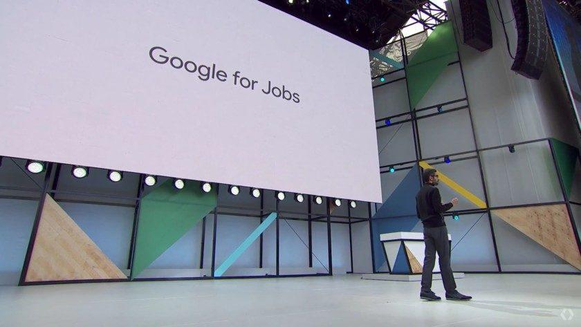 Google-IO-2017-Sundar-Pichai-google-for-jobs-840×473