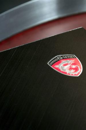 MSI-Trident-3-gaming-PC-logo1