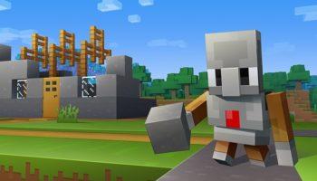 Minecraft-Code-Builder-e1493735569845