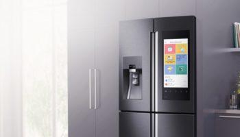 Samsung-Family-Hub-Refrigerator-Tizen-3-1068×571