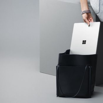 Surface_Laptop_home_1920_v5_Hero-Grey_img