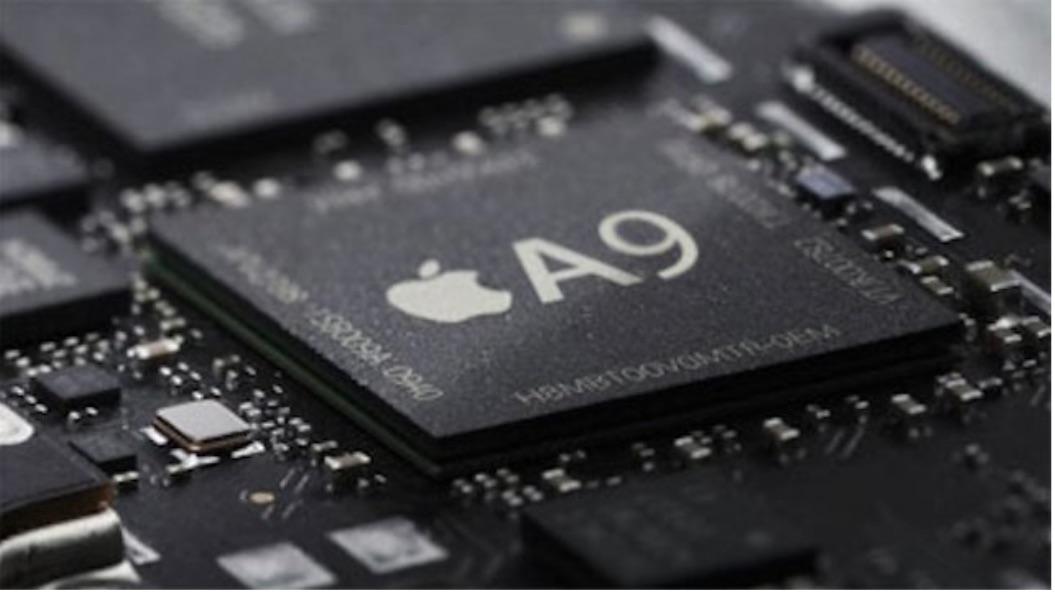 Apple préparerait une puce dédiée à l'intelligence artificielle