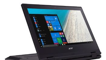 acer-windows-10-s-3