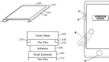 apple-depose-brevets-ecrans-sans-bords-et-capteur-sous-ecran