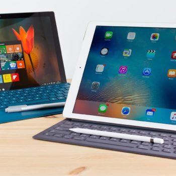 apple-prepare-riposte-a-gamme-surface-de-microsoft-nouvel-ipad-bords-1