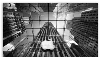 apple_building-t2