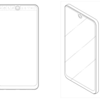 brevet-lg-revele-ecran-sans-bords-pour-le-v30